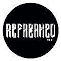 Refreaked Vol.2<限定盤>