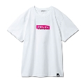 MILKFED. × TOWER RECORDS 2018 TEE WHITE Sサイズ