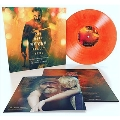 You Were Never Really Here (Colored Vinyl)<完全生産限定盤>