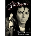 Michael Jackson / 2015 Calendar (Dream International)