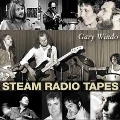 Steam Session Tapes