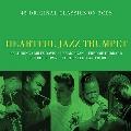 Heartful Jazz Trumpet<タワーレコード限定>