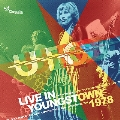 Live In Youngstown '78<RECORD STORE DAY対象商品>
