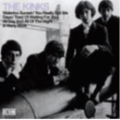 Icon: The Kinks