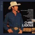 Icon: Chris LeDoux