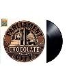 Chocolate City<Black Vinyl/限定盤>