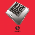 Big Mack (Original Sampler) [LP+カセット]<RECORD STORE DAY対象商品>
