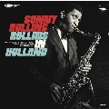 Rollins In Holland: The 1967 Studio & Live Recordings<BLACK FRIDAY対象商品>