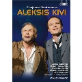 E.Rautavaara: Aleksis Kivi - Opera in Three Acts