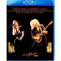The Candlelight Concerts: Live At Montreux 2013 [Blu-ray Disc+CD]