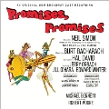 Promises, Promises<限定盤>