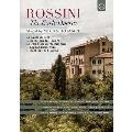 ロッシーニ初期オペラ・ボックス