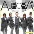 Aurora+ : Aurora 2nd Mini Album