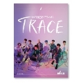 Intersection: Trace: 2nd Mini Album