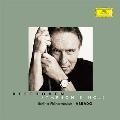 ベートヴェン: 交響曲 第9番 ニ短調 作品125「合唱」<限定生産>