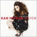 Watch : Kan Mi Youn First Mini Album Vol. 1