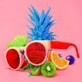 The Red Summer: 5th Mini Album