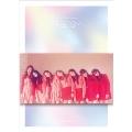 Free'sm: 6th Mini Album
