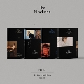 The Nocturne: 8th Mini Album (ランダムバージョン)