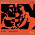 オルフ: カルミナ・ブラーナ(1960年ステレオ録音)<タワーレコード限定>