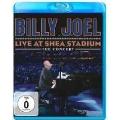 Live At Shea Stadium Blu-ray Disc