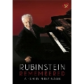 Rubinstein Remembered - A Film by Peter Rosen
