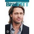 Brad Pitt / 2013 A3 Calendar (Red Star)
