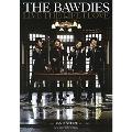 THE BAWDIES / LIVE THE LIFE I LOVE バンド・スコア