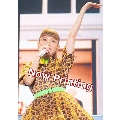 Kana Nishino Love Collection Live 2019<通常盤>