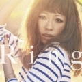 Ring [CD+DVD]<初回生産限定盤>