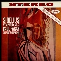 Sibelius: Symphony No.2<限定盤>