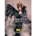 Verismo (Super Deluxe) [CD+DVD]<限定盤>