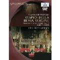Monteverdi : Vespro della beata vergine / Gardiner, EBS, Chance, Terfel, etc