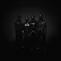 Weezer (Black Album) (Black Vinyl)