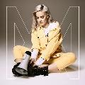 Speak Your Mind (Deluxe Edition)