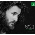 Dynastie - Bach: Cembalo Concertos<受注限定生産>