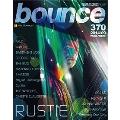 bounce 2014年9月号<オンライン提供 (限定500冊)>