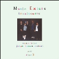 Music Exists Disc3