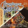 ツアー2011~ライヴ・イン・コンサート [2CD+DVD]