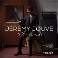 Jeremy Jouve & Friends