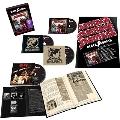 Sabotage (Super Deluxe 4CD Box Set) [3CD+CD Single+ハードカヴァー・ブックレット]