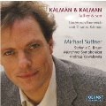 Kalman & Kalman - Father & Son
