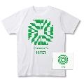HIVE1 [CD+Tシャツ[Sサイズ]]<完全限定生産盤>