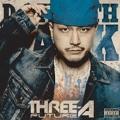THREE-A FUTURE