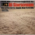 LIVE AT KONKRETE JUNGLE NEW YORK CITY<数量限定盤>