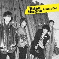 Lonely Go! [CD+DVD]<初回生産限定盤>