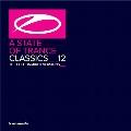 A State Of Trance Classics Vol. 12