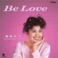Be Love<タワーレコード限定>