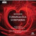 Messiaen: Turangalila Symphony
