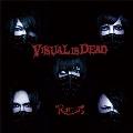 VISUAL IS DEAD [CD+DVD]<初回限定盤>